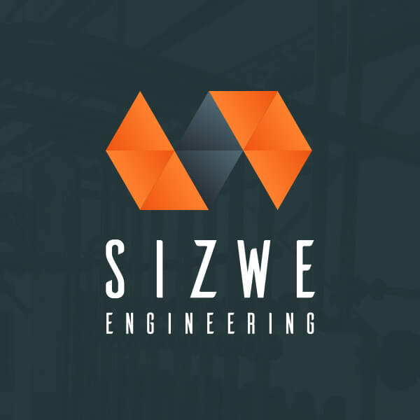 sizwe-engineering